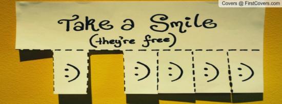 take_a_smile-849974