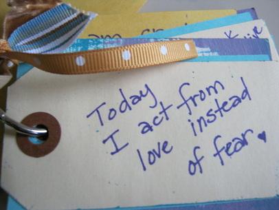 love-vs-fear-7407867